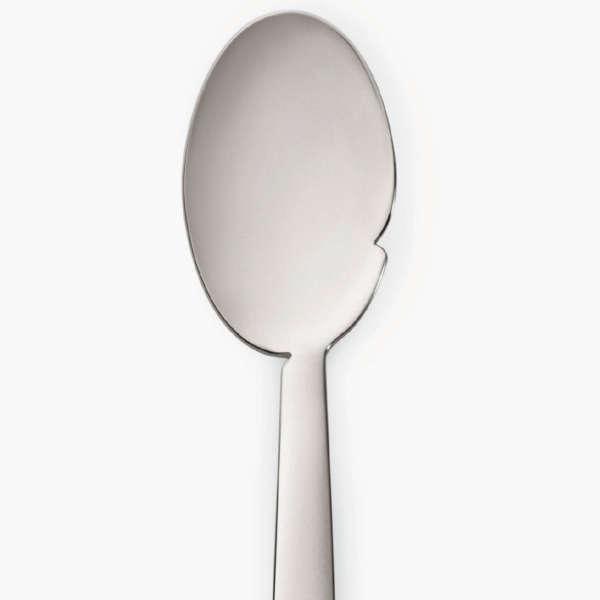 Délice Spoon
