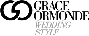 grace_ormonde