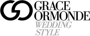grace_ormonde
