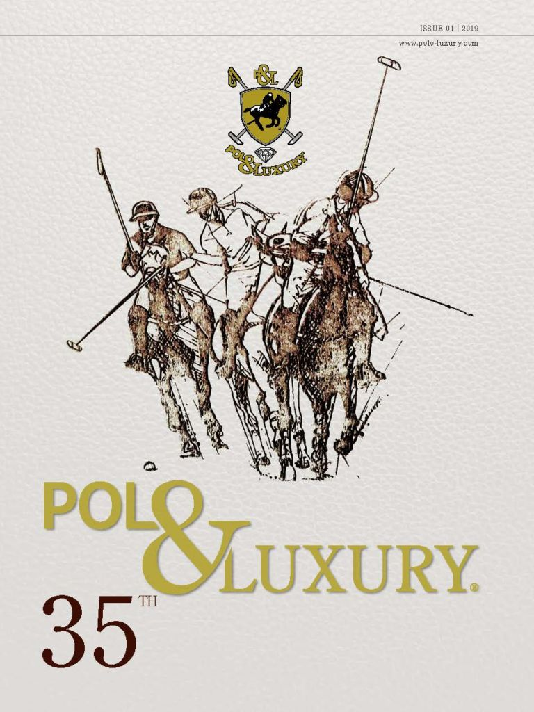 Polo & Luxury