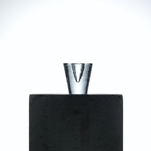 Vase Frost