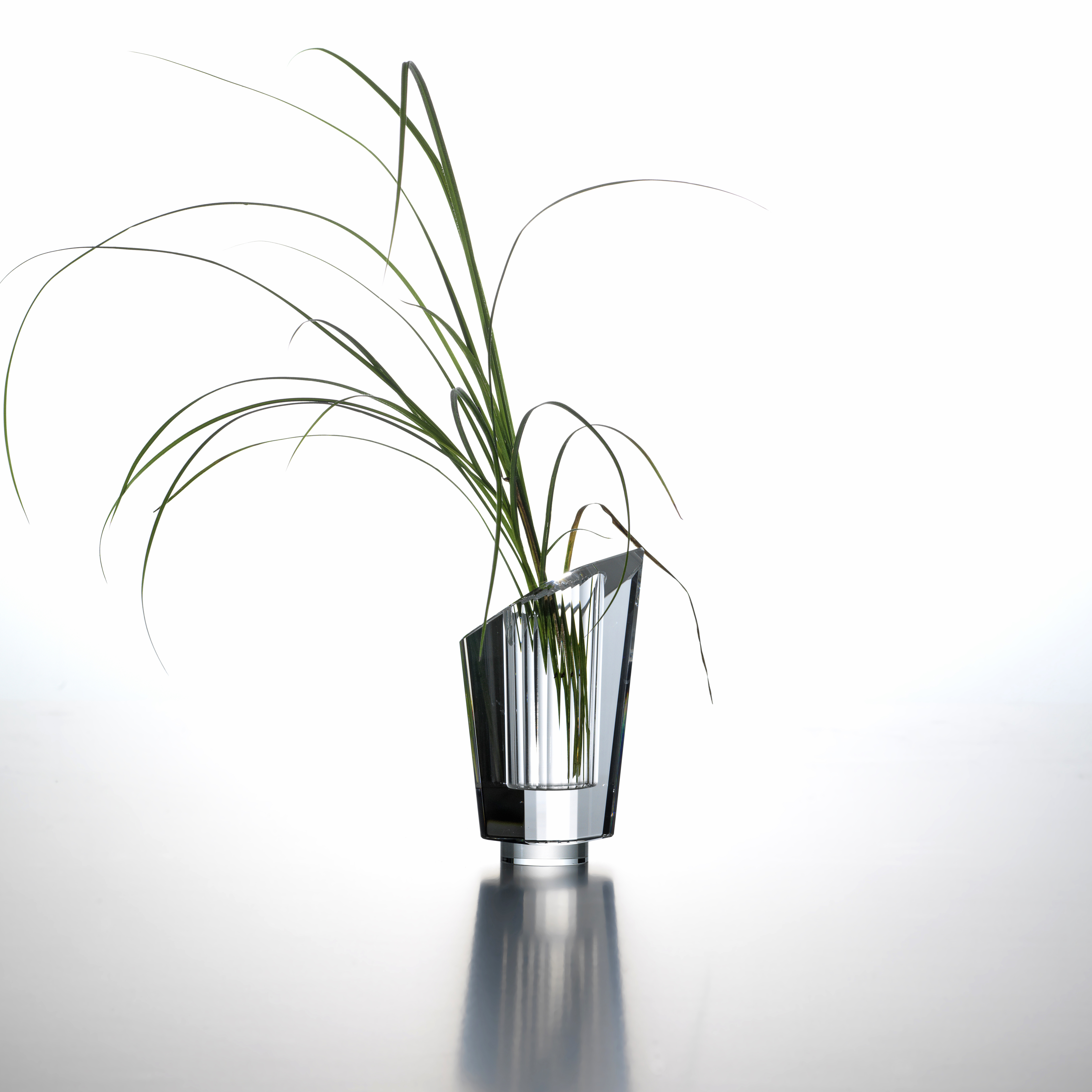 Vase Jahrgang