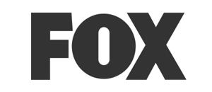 fox_2