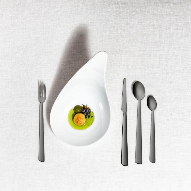 Win VERA PURE stunning MoonLashes cutlery